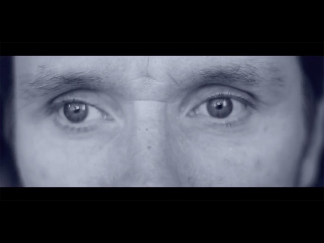 Féroces - Sometimes (Jamais on ne nous dit ces choses-là) - My Bloody Valentine cover