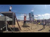 #VKFEST | FINAL | TIMUR IVANOV