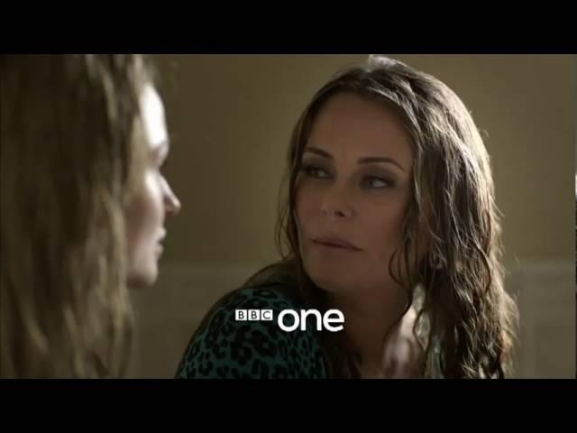 Жёны заключенных (сериал 2012) - трейлер