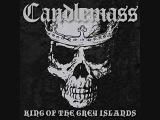 Candlemass - Of Stars And Smoke