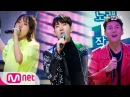 Golden Tambourine (단체곡대결)노래방 흥 애창곡 '순정' 170105 EP.4