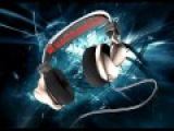 Николай Бурлак - Желаю тебе (DJ Vini Remix)