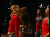 befour bei dance24.tv www.dance24.tv