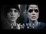 the skairipa (season 4)