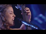 The Best Differents Perfomances of Rock songs in The Voice