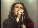 The Cult - She Sells Sanctuary on Countdown 1986