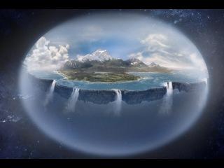Далекие планеты, похожие на Землю lfktrbt gkfytns, gj[j;bt yf ptvk.