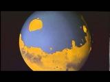 Новейшие исследования и открытия на планете Марс. yjdtqibt bccktljdfybz b jnrhsnbz yf gkfytnt vfhc.