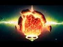 Вселенная — Звездные войны  Документальный фильм 2016 Дискавери про космос dctktyyfz — pdtplyst djqys  ljrevtynfkmysq abkmv 2016
