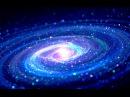 Вселенная — Большие взрывы (Документальные фильмы, передачи HD) dctktyyfz — ,jkmibt dphsds (ljrevtynfkmyst abkmvs, gthtlfxb hd)