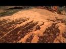 Документальный фильм  Неразгаданный Мир Марс ljrevtynfkmysq abkmv  ythfpuflfyysq vbh vfhc