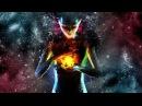 Поиск жизни за пределами Земли.Внеземная Жизнь. gjbcr bpyb pf ghtltkfvb ptvkb.dytptvyfz bpym.