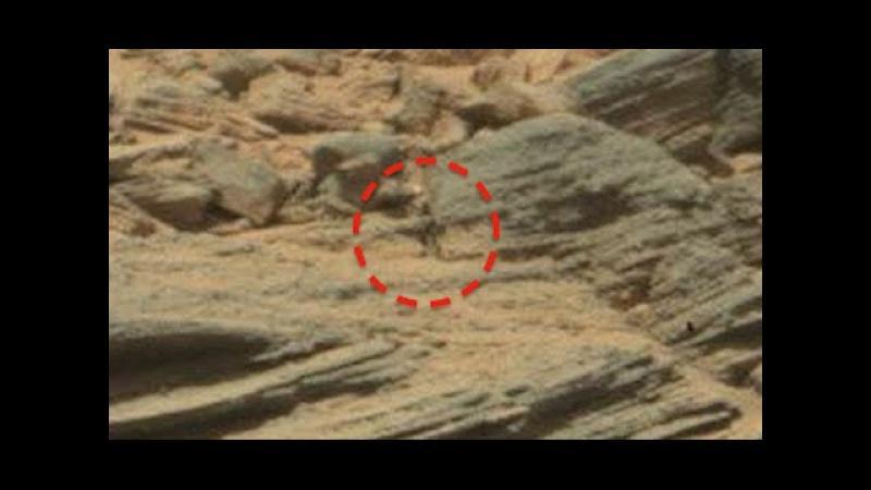 Марс - они живут внутри. Марсиане существуют vfhc - jyb bden dyenhb. vfhcbfyt ceotcnde.n