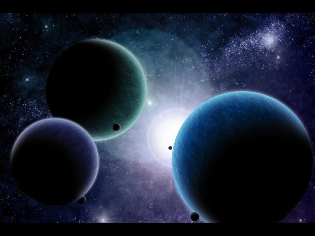 Поиск точной копии планеты Земля Другая жизнь во Вселенной gjbcr njxyjq rjgbb gkfytns ptvkz lheufz ;bpym dj dctktyyjq