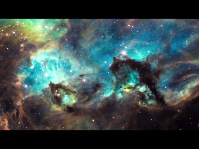 Крайний Рубеж Телескопа «Хаббл» (Документальные фильмы, передачи HD) rhfqybq he,t; ntktcrjgf «[f,,k» (ljrevtynfkmyst abkmvs, gth