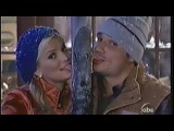 Nick Lachey &amp Jessica Simpson - Family Christmas Special