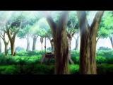 Boku dake ga Inai Machi  Erased  Город, в Котором Меня Нет - 12 серия END Озвучка KANSAI (многоголосая,закадровая)