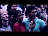 Импровизация  Фредди Меркьюри с многотысячной публикой на концерте Queen