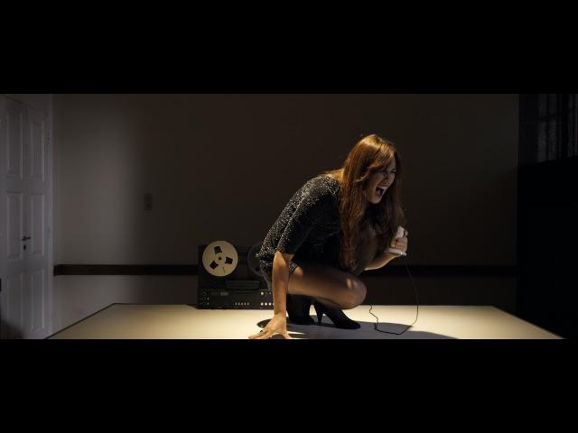 Marta Ren The Groovelvets - Release Me [Official Video]