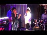 Jennifer Hudson &amp Rachelle Ferrell High Notes LIVE