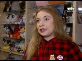 Сегодня в России отмечают День студента - праздник с вековыми традициями