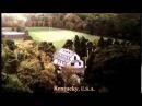 Kingsman - Шпилька-каблучок Гарри/Эггси