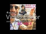 David Argunetta feat. Sarkis Edwards - So Nice (Dj Andy Light &amp Dj O'Neill Sax Remix)