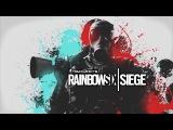 Rainbow Six Siege: Сопрабражение заложника!
