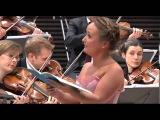 Wolfgang Amadeus Mozart - Exsultate, Jubilate