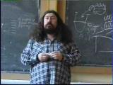 Мороз Юрий семинар в Ростове 2003 год. Часть 1. Бизнес, личностный рост.