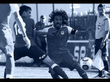 «Динамо» vs «Омония»  / Dynamo vs Omonia – 1:0 / Highlights