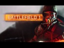 ► 5 THINGS YOU NEED TO KNOW ABOUT BATTLEFIELD 1!