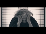V V Brown - Samson &amp Delilah (Short Film)