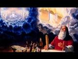 Откровение Иоанна Богослова о приходе антихриста