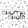 Chumachoir — Хор Московского Политеха
