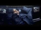 Мадонна Madonna - Bad girl (1993) клип HD... Для гей группы в контакте