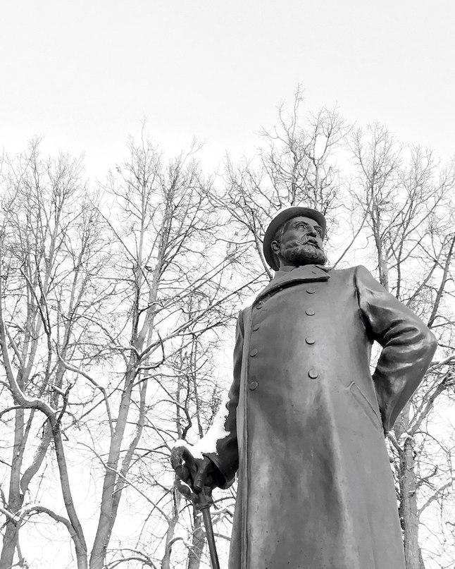 Андрей Новожилов | Санкт-Петербург