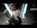 Super Junior_Sexy, Free  Single_Music Video