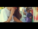 Jin Line ft. Alex Voloshyna — Я скучаю (Official Video)