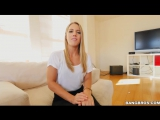 Candice Dare (порно, porno, анал, anal, анальный секс, в попу, сосёт, минет, new porn, sex, ass, tits, blowjob, brazzers)