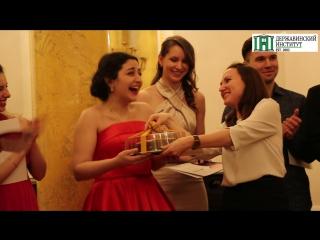 IV Рождественский музыкальный фестиваль Le Stelle di Natale » Freewka.com - Смотреть онлайн в хорощем качестве