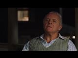 Сердца в Атлантиде. Драма, детектив. 2001. Энтони Хопкинс, Антон Ельчин, Хоуп Дэвис.
