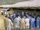 [Сабы Кот Изерлонский / ClubFate] - 052/104 - Бессмертный флотоводец Ли Сунсин / The Immortal Lee Soon-Shin (2004-2005/Юж.Корея)
