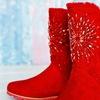 Обувная Компания Grand .Обувь в Новосибирске