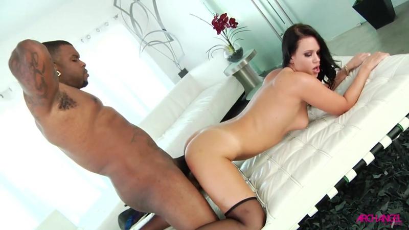Roxy Raye HD 720, all sex, ANAL, interracial, big ass, new porn