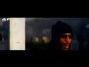 DMX - Aint No Sunshine [ Сквозные ранения ] HD-1080