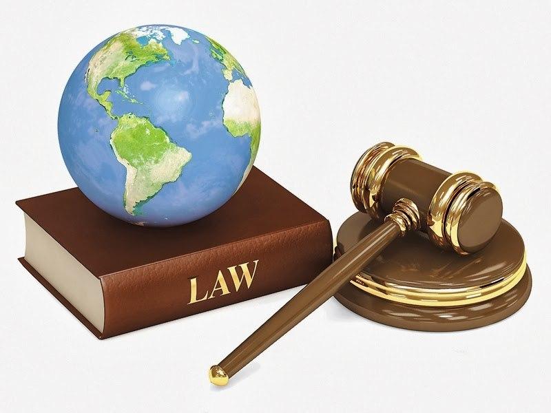 светодиодные юридические услуги в области природоресурсного права известного косметолога узнала
