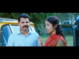 Индийские фильмы 2015 на русском языке Мятежник HD качестве смотреть онлайн бесплатно