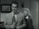 Двойная страховка/Double Indemnity (1944) Трейлер №2