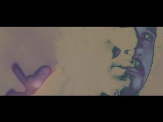 Gojira The Shooting Star (2016)